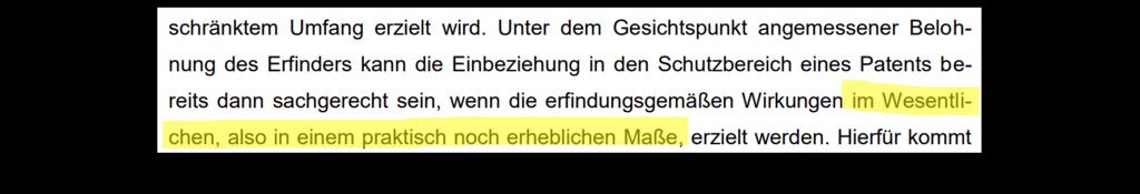 BGH Kochgefäß – Urteil des X. Zivilsenats vom 13.1.2015 - X ZR 81/13